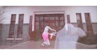 单色舞蹈郑州中国舞导师个人视频《知道不知道》 郑州舞蹈培训