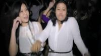 性感美女视频-DJ舞曲