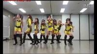日本美女萝莉热舞少女时代-MrTaxi 高清