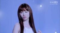 日本美女开直播热舞 事实令人震惊