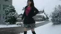 美女热舞 日本美女版