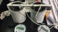 爱剪辑-美国NASA新材料insuladd保温实验.mp4