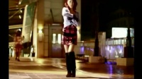 日本美女性感短裙大跳热舞