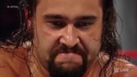 WWE RAW第1218期全程(中文字幕)-全场_1wj0