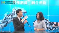 以产品服务铸就品牌力量 费斯托领跑中国气动行业