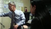 PPP Interviews (internal)