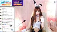韩国美女主播女主播学生装热舞视频全集(2)