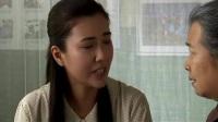 《正阳门下》 韩春明半个月没音信,苏萌说什么也不同意结婚