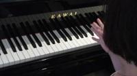 成人钢琴課与學生的話题內容分享 Teach and Talk ( 話題  压力 与 动力 )