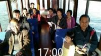 DVD_001_欢迎凤蕊爱捧瑞丰进昌同学聚会