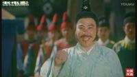 赵阳-电影[王府刀客]