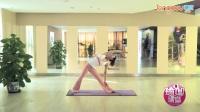 时尚瑜伽课 瑜伽动作图片及名称养生瑜伽