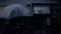 电影拯救世界:看日本恐怖片吓着笑哭是一种什么体验