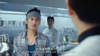 决战食神2:电视厨艺大赛展绝技一争高下