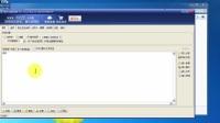 微信聊天记录恢复软件的软件视频教程-跛牛N88N0