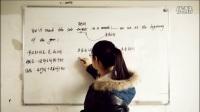 高中英语-定语从句