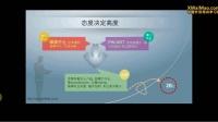 外贸业务实战培训课程(XWaiMao.com)01 新的开始 1.1 你为什么在这里.mp4