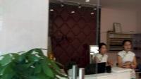 恭喜胡凤妹纤之缘美容养生馆盛大开业VID_20170409_081918
