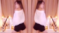 【红人会馆】yy 主播燃舞蹈  曾好 小短裙激情。诱惑。热舞 [160923]_标清 (239)