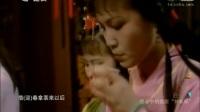 87版《红楼梦》化妆师忆陈晓旭:我心中的绝版林妹妹