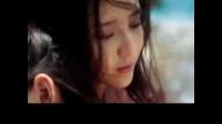 国产电影《奔爱》章子怡彭于晏性与爱的完美诠释 激情四射