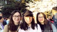 在台湾转圈圈-动物园特辑.mp4