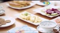 美丽妈妈产后健康管理中心 宣传片 超清(720P).mp4