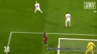【滚球国际足球频道】苏亚雷斯50大超震撼进球回顾