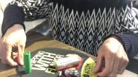 Teslacigs特斯拉终结者90W瓦大烟雾电子烟套装蒸汽烟恒温输出戒烟-江苏连云港MR.VAPE蒸汽烟吧实体店专卖店