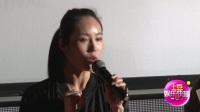 《喜禾》入围北京国际电影节 特殊题材引关注.mp4
