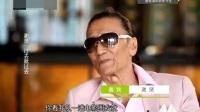 谢贤首谈谢霆锋张柏芝离婚原因不知不觉泪崩了
