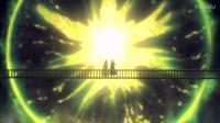 【游民星空】Fate/Apocrypha PV2