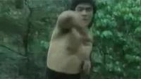 港台绝版动作片:亡命少主之少主复仇{国语}_标清