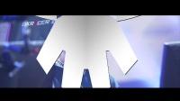 SL i国际邀请赛DOTA2项目第二赛季预告片
