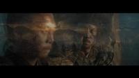 电影《绣春刀2:修罗战场》先导预告片