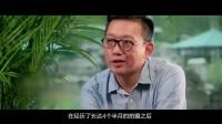 《西游记:女儿国》唐僧国王齐杀青 冯绍峰赵丽颖难离难舍