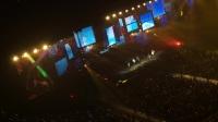 世界第一等,伍佰全面对决上海梅德赛斯演唱会2017年4月8日