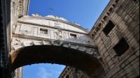 威尼斯水城     上集