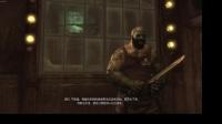 西总-【蝙蝠侠:阿卡姆之城】视频解说 第七期 中英字幕