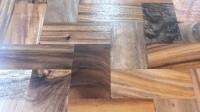 南美胡桃木意象巴洛克创意实木桌批发微信15659154606