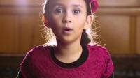 美国孩子使用ABCmouse真实感受分享