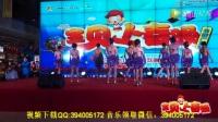 2017幼儿园大班舞蹈幼儿园大班集体舞蹈《拉丁舞》_0幼儿获奖成品舞蹈