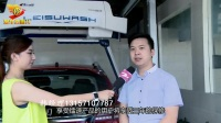 全自动洗车机的牌子有哪些 镭豹洗车机厂家排行
