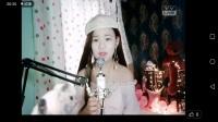 爱河-神马乐团-yy美女主播翻唱许云上《爱河》