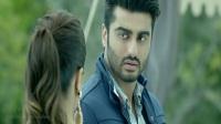 Half Girlfriend (Trailer) - hindistan kino - hindi movie 2017