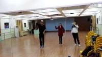我们的少年时代第31集幼儿园 大中班舞蹈 《大梦想家》友友出品_标清