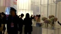 2017进口商品博览会 义乌电商博览会