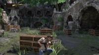秘境探险-黄金城秘宝 剧情攻略 (6) 第六章 过去的真相大白 ( Full HD )