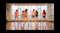 Hello Venus - Wiggle Wiggle 舞蹈练习【K-POP成品爵士舞】