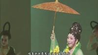 【李玉刚】《镜花水月》日本东京演歌会